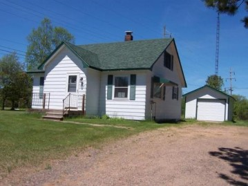 E23954 Old Us Hwy 2, Watersmeet, MI 49969