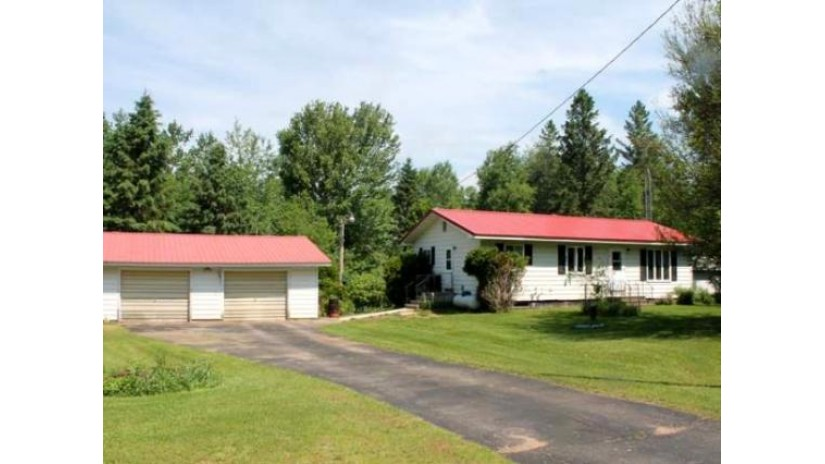W5168 Elk River Terrace Worcester, WI 54555 by Re/Max New Horizons Realty Llc $70,000