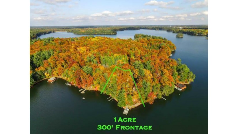 8287 Bassett Rd Minocqua, WI 54548 by Coldwell Banker Mulleady - Mnq $698,500