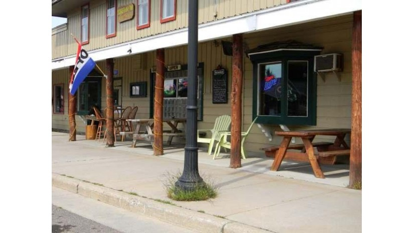 10360 Main St 4 Boulder Junction, WI 54512 by Re/Max Property Pros-Minocqua $170,000