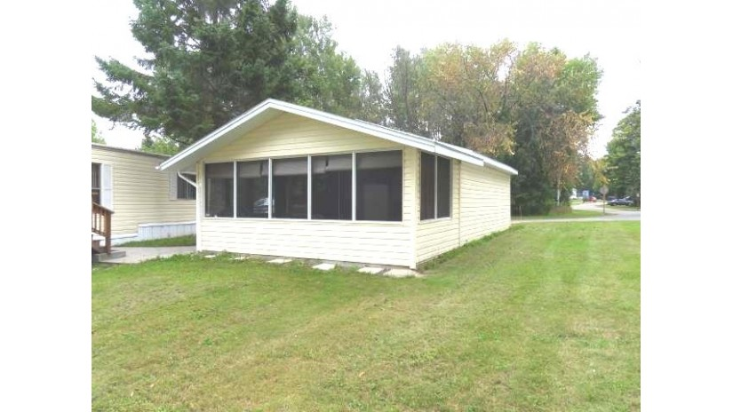 123 Harmony Hills Ct Pelican, WI 54501 by First Weber - Rhinelander $34,900