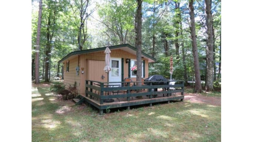 1982 Farming Rd N Arbor Vitae, WI 54568 by Coldwell Banker Mulleady - Mnq $49,995