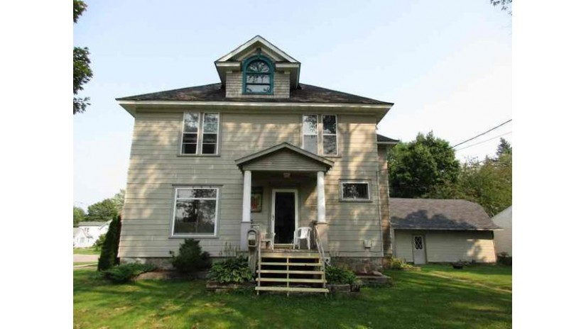 1019 Clermont St Antigo, WI 54409 by Key Insight, Llc $59,500