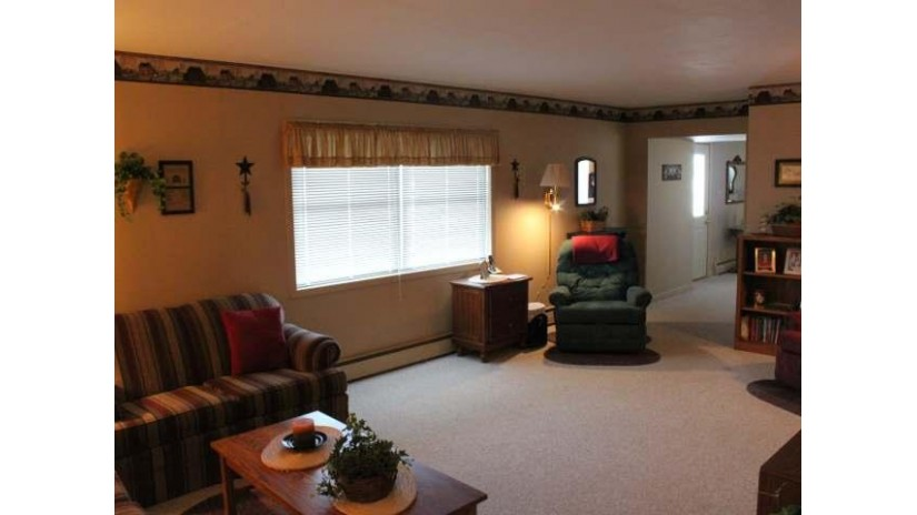 8225 Cth A Alvin, WI 54542 by Coldwell Banker Mulleady-Er $148,000