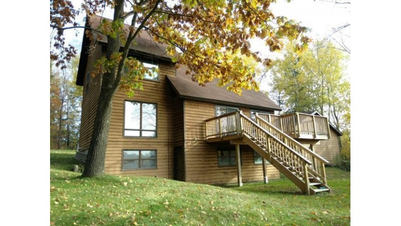 W4017 Musser Heights Ln Worcester, WI 54555 by Re/Max New Horizons Realty Llc $135,000