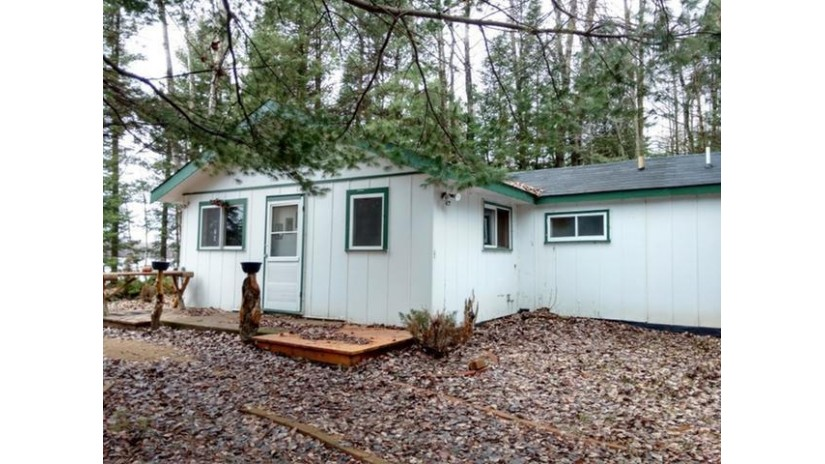 N9827 Sunset Dr Elk, WI 54555 by Re/Max New Horizons Realty Llc $84,900