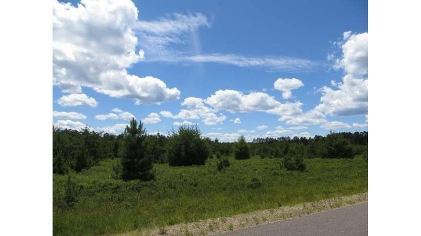 Lot 7 Green Apple Ct Woodruff, WI 54568 by Redman Realty Group, Llc $24,900