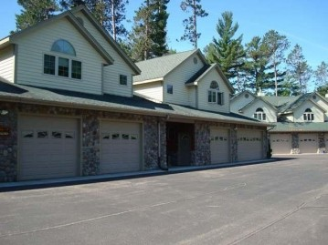 300 Brandy Point Dr F47, Arbor Vitae, WI 54548