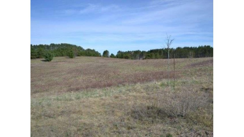 Lot 6 Ponderosa Ct Cassian, WI 54529 by Coldwell Banker Mulleady-Rhldr $16,000