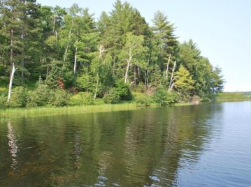 Lot 3 Ridge Ln, Boulder Junction, WI 54512