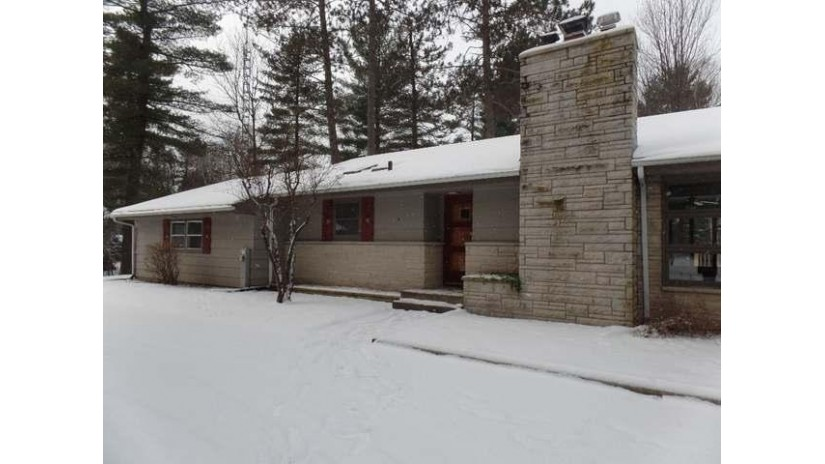8781 Kurtzweil Rd Plum Lake, WI 54560 by Gregory Realty, Inc $98,500