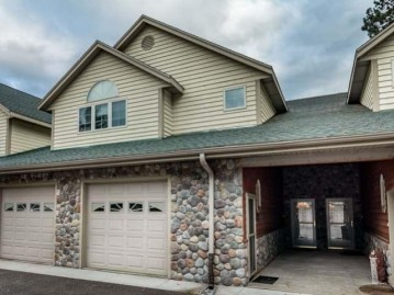 300 Brandy Point Dr 46 F, Arbor Vitae, WI 54568