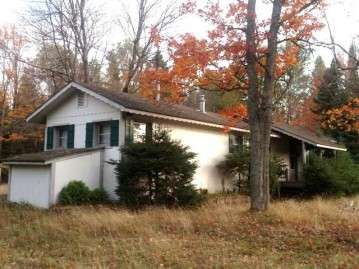 5412 Hwy 45, Conover, WI 54519