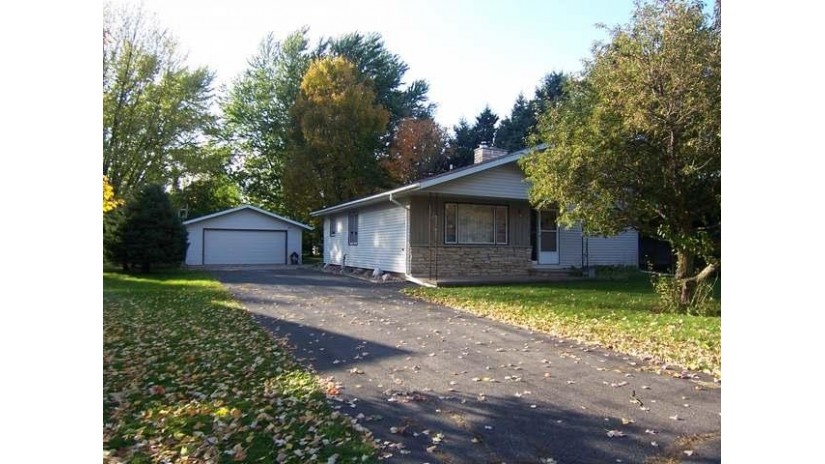 1730 N Superior St Antigo, WI 54409 by Wolf River Realty $114,900