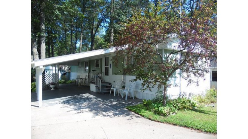 N11445 Cth A 33 Bradley, WI 54487 by Century 21 Best Way Realty $29,900