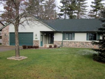 115 Aquila Ct N 1, Eagle River, WI 54521