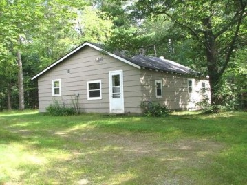 4431 River Bend Rd, Pelican, WI 54501