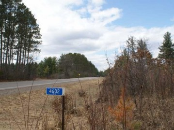 4602 Hwy 51, Boulder Junction, WI 54512