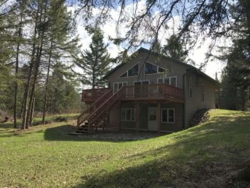 13469 Jazz Ln, Mountain, WI 54149