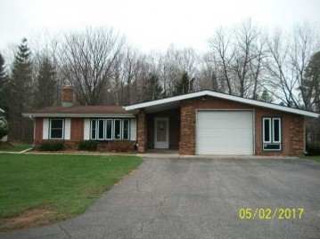 5049 Sunset Dr, Pelican, WI 54501
