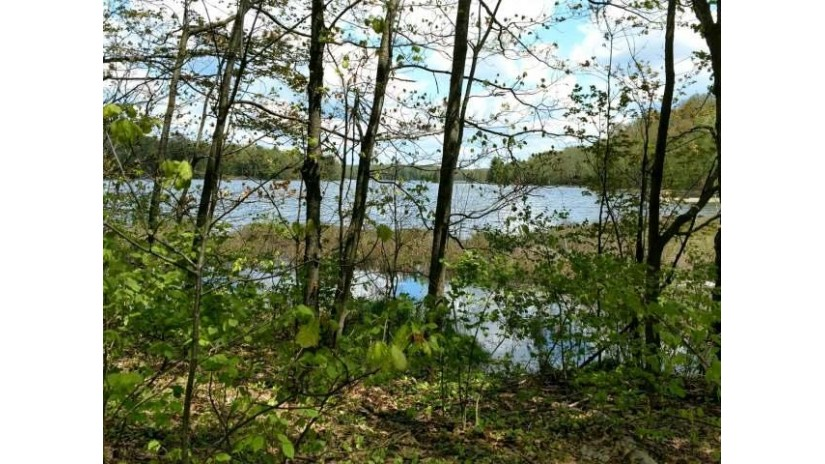 Lot 1 Little Long Lake Ln Freedom, WI 54566 by Coldwell Banker Mulleady-Rhldr $59,900