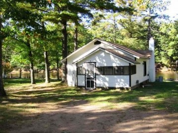 90 F Birch Hill Rd 6, Manitowish Waters, WI 54545