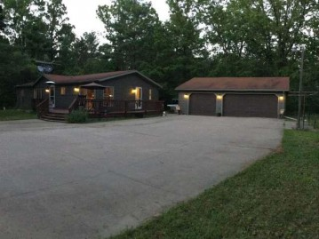 15352 Jacklin Heights Cr, Riverview, WI 54114
