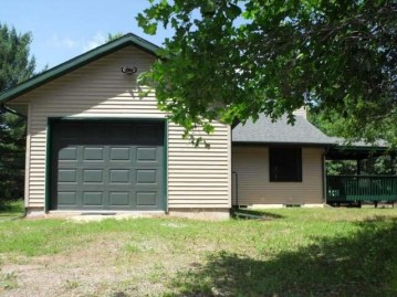 12050 Up North Ln, Riverview, WI 54114