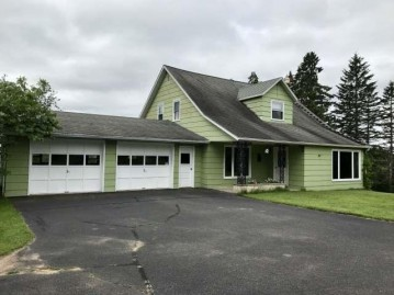 14617 Tar Dam Rd, Riverview, WI 54149