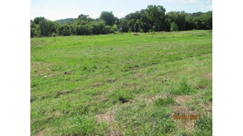 LOT 2 KURT PL Onalaska, WI 54650-0000 by Homestead Realty Inc. Wi #2 $435,000