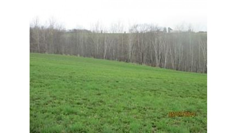 LOT 2 SUNSET LN Christiana, WI 54667-1601 by Nordic Hills Real Estate Llc $26,500