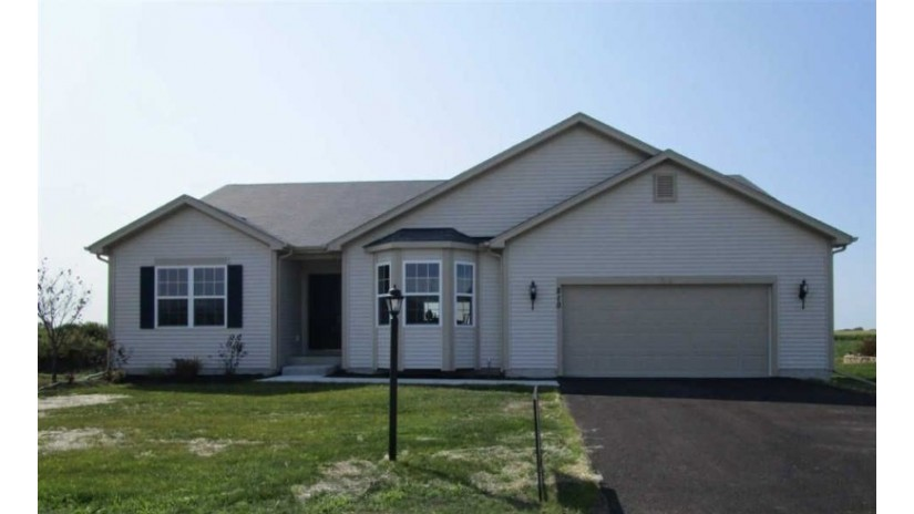 Lt1 Bailey Estates 'Bayview' Williams Bay, WI 53191 by Shorewest Realtors $315,815