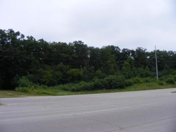 0 Hwy 36, Waterford, WI 53185