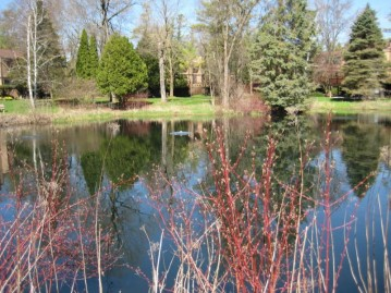 37 Point Elkhart Dr, Elkhart Lake, WI 53020-1836