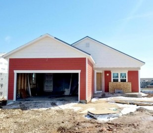 1871 Farm View Dr, Port Washington, WI 53074