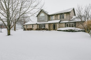 2400 2nd St, Somers, WI 53140-1052