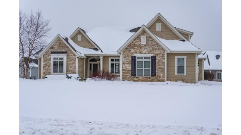 N23W23838 Talon Ct Pewaukee, WI 53188 by Lake Country Listings $599,000
