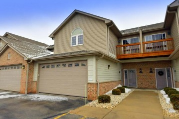 6301 44th St 113, Somers, WI 53144-4511