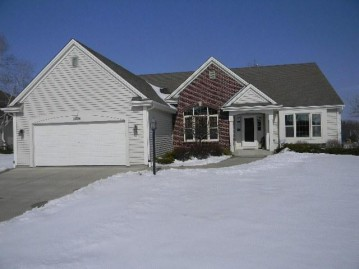 2804 10th Pl, Somers, WI 53140-1241