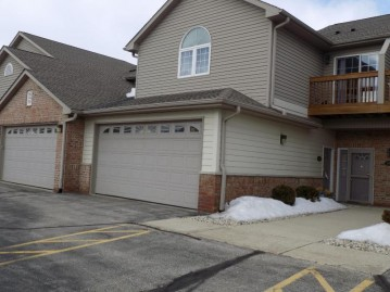 6308 44th St 184, Somers, WI 53144