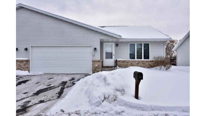 912 Northern Sands PL Onalaska, WI 54650 by Berkshire Hathaway Homeservices  North Properties $159,900