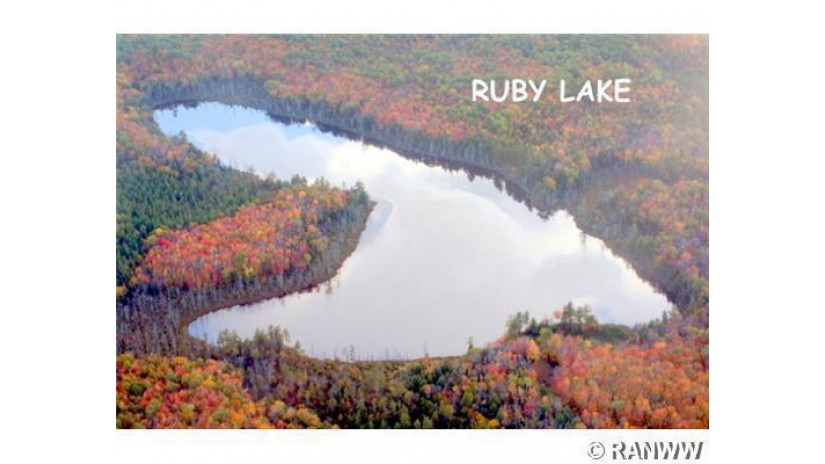 0 Island Lake Road Hurley, WI 54534 by First Weber, Inc.-Park Falls $1,050,000
