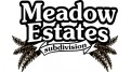 MEADOW ESTATES Fond Du Lac, WI 54937 by Roberts Homes and Real Estate $39,900