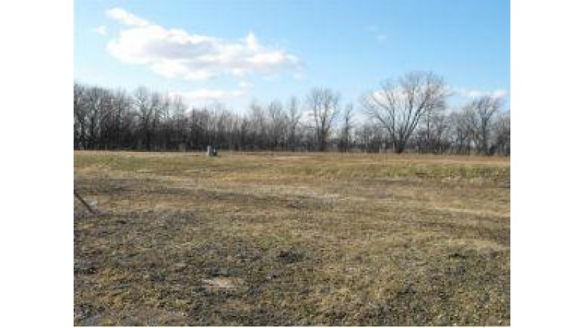 CREEK VU Drive North Fond Du Lac, WI 54937 by First Weber, Inc. $41,900