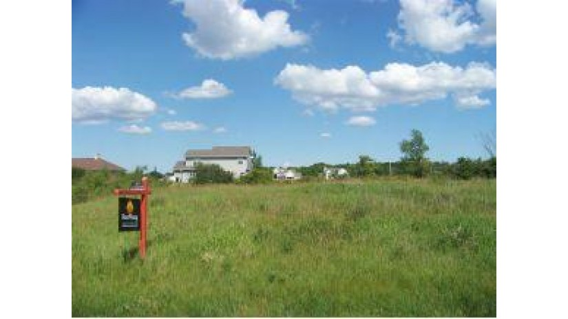WILD WEST Lane Fond Du Lac, WI 54937 by First Weber, Inc. $29,900