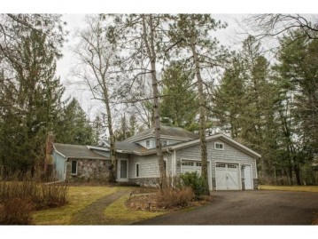 E1233 PINE TREE POINT, Dayton, WI 54981-0000