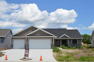 4854 THISTLE LN Lane, Grand Chute, WI 54915