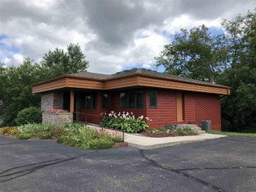 222 CHRISTY Street, Amherst, WI 54406-9390