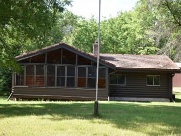 16102 LAFAVE Road, Riverview, WI 54114-8987