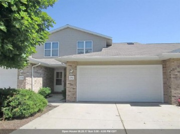 3740 ROSE GARDEN Way, Scott, WI 54229-9614